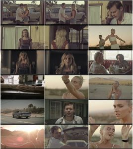 Broods - Heartlines - HD 1080p_s