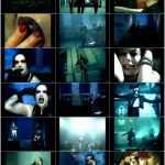 Marilyn Manson - This Is The New Sh!t - HD 1080p_s