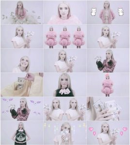 That Poppy - Money - HD 1080p_s